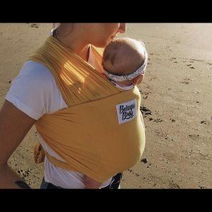 7a1f886a500 Beluga Baby Other - Beluga Baby Wrap